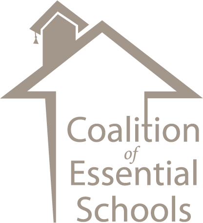 Coalition of Essential Schools | Coalition of Essential Schools